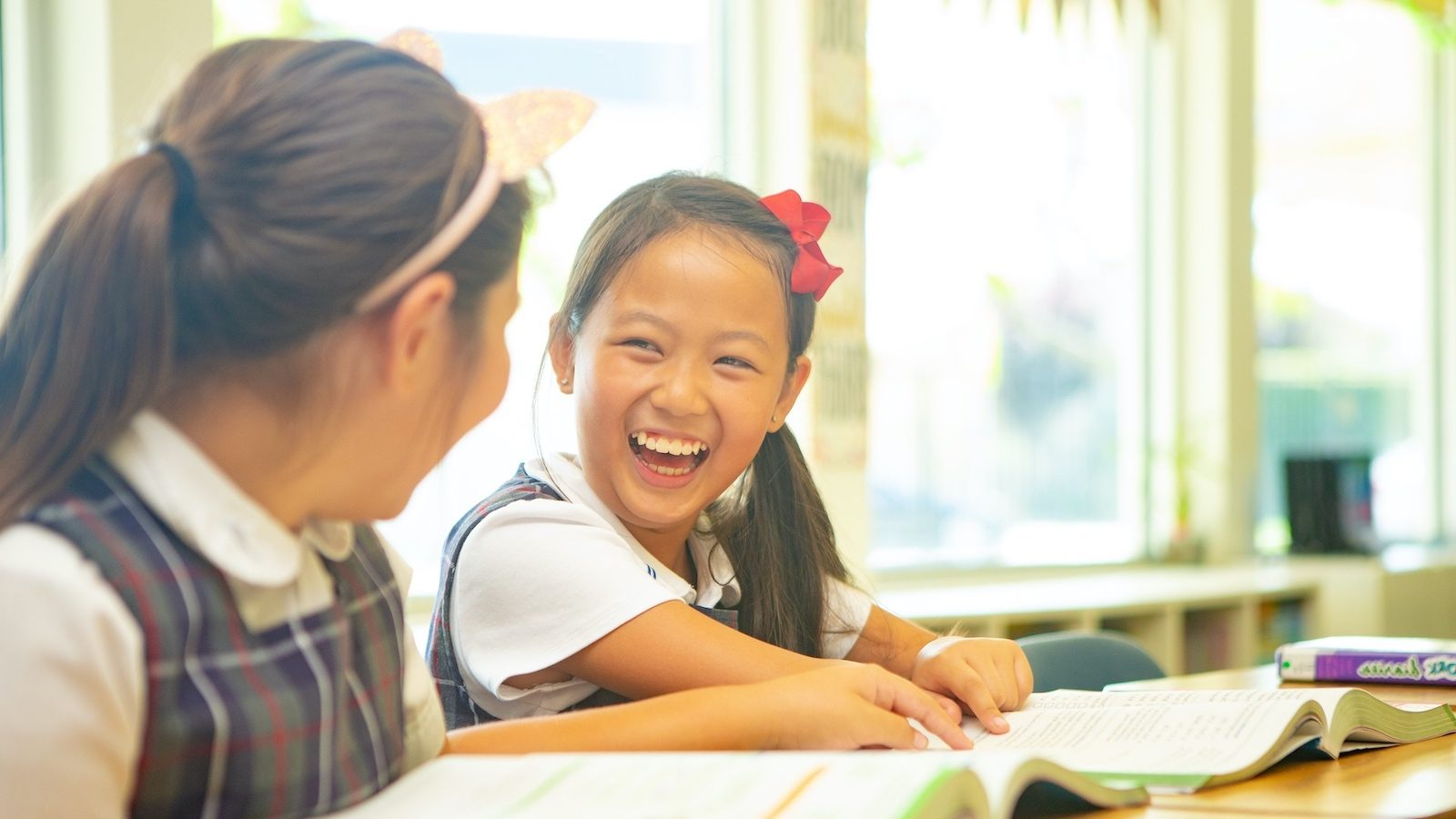 Fairmont Schools - Coronavirus Update May 22