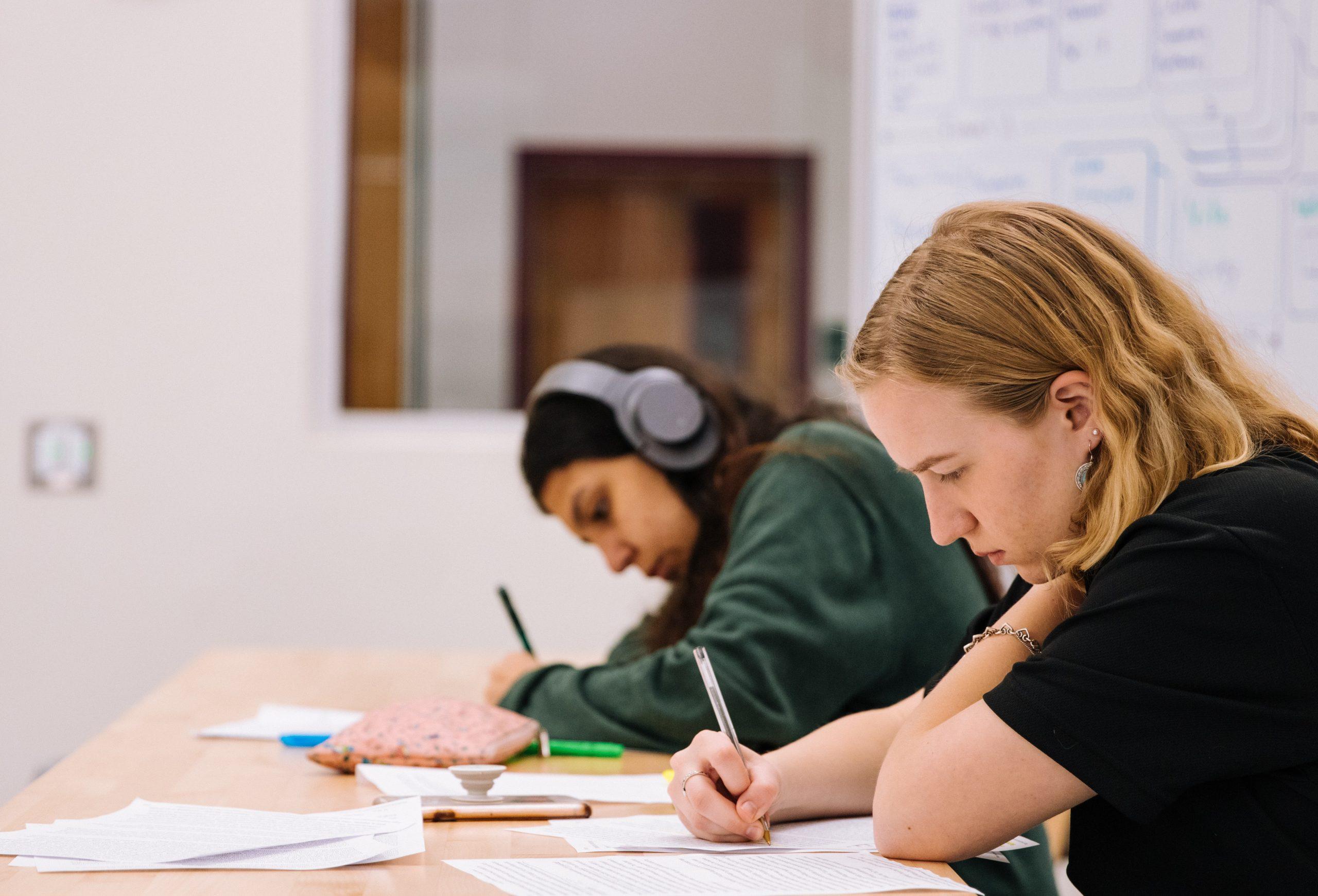 Fairmont Schools - Have I Really Failed?