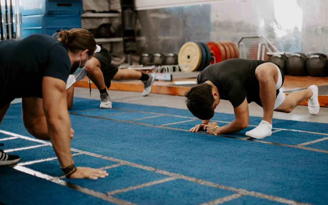 World Class Wrestlers To Hold Training Clinic At Fairmont San Juan Capistrano
