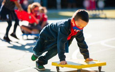 Best Summer Programs To Help Kids Overcome Covid Slide