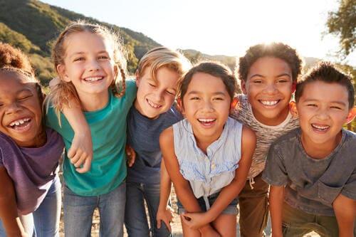Top 10 Reasons To Choose Summer Programs At Fairmont