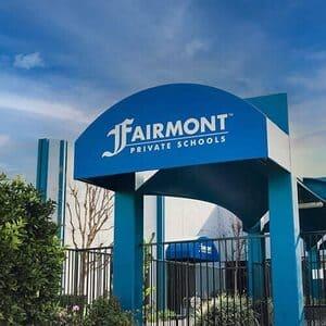 Fairmont Anaheim Hills