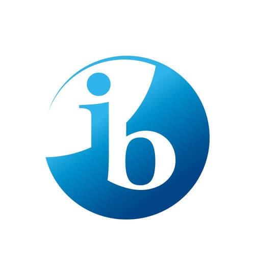 International Baccalaureate (Ib) World School